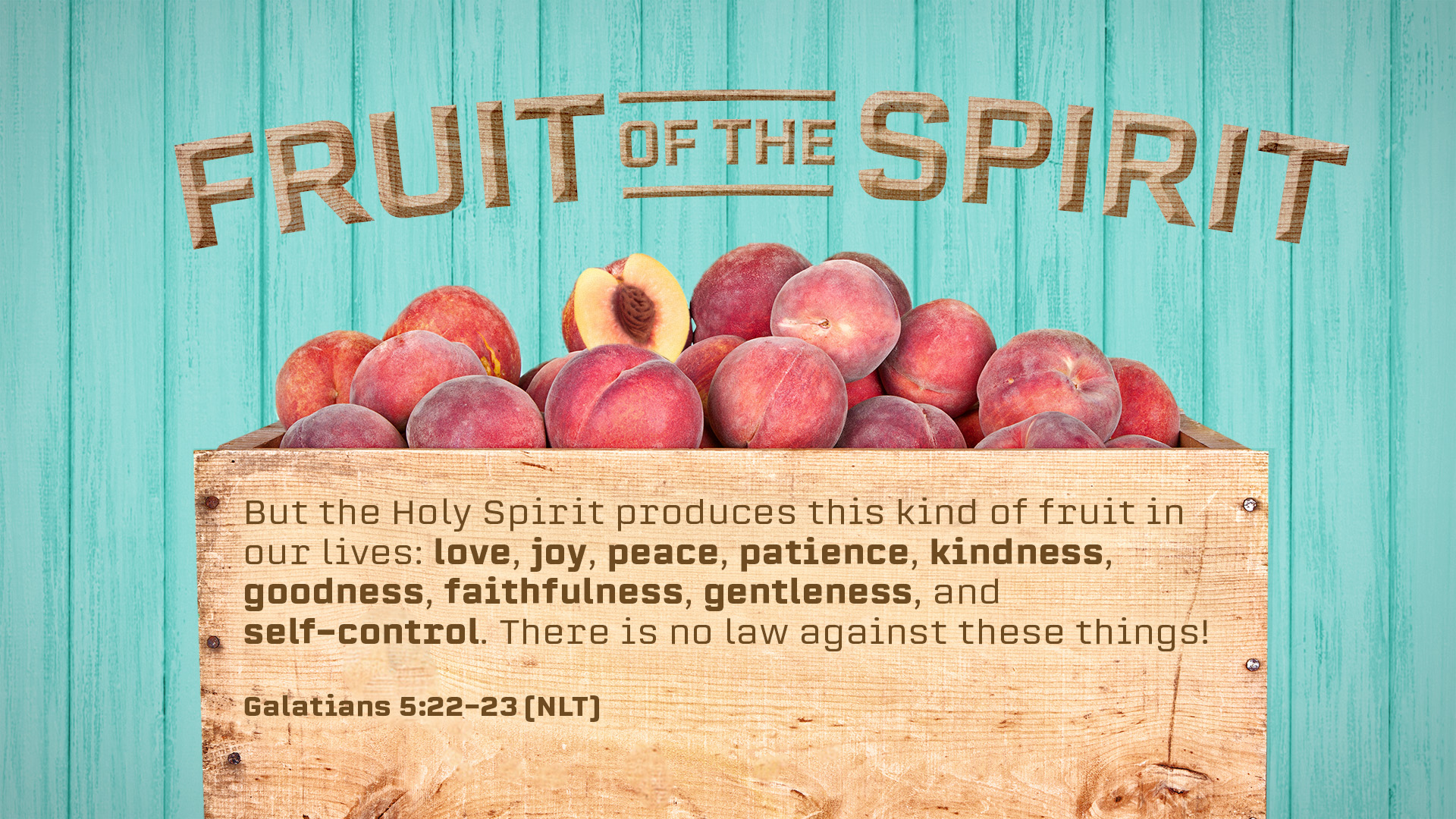 Fruit_Of_The_Spirit_PC_Wallpaper