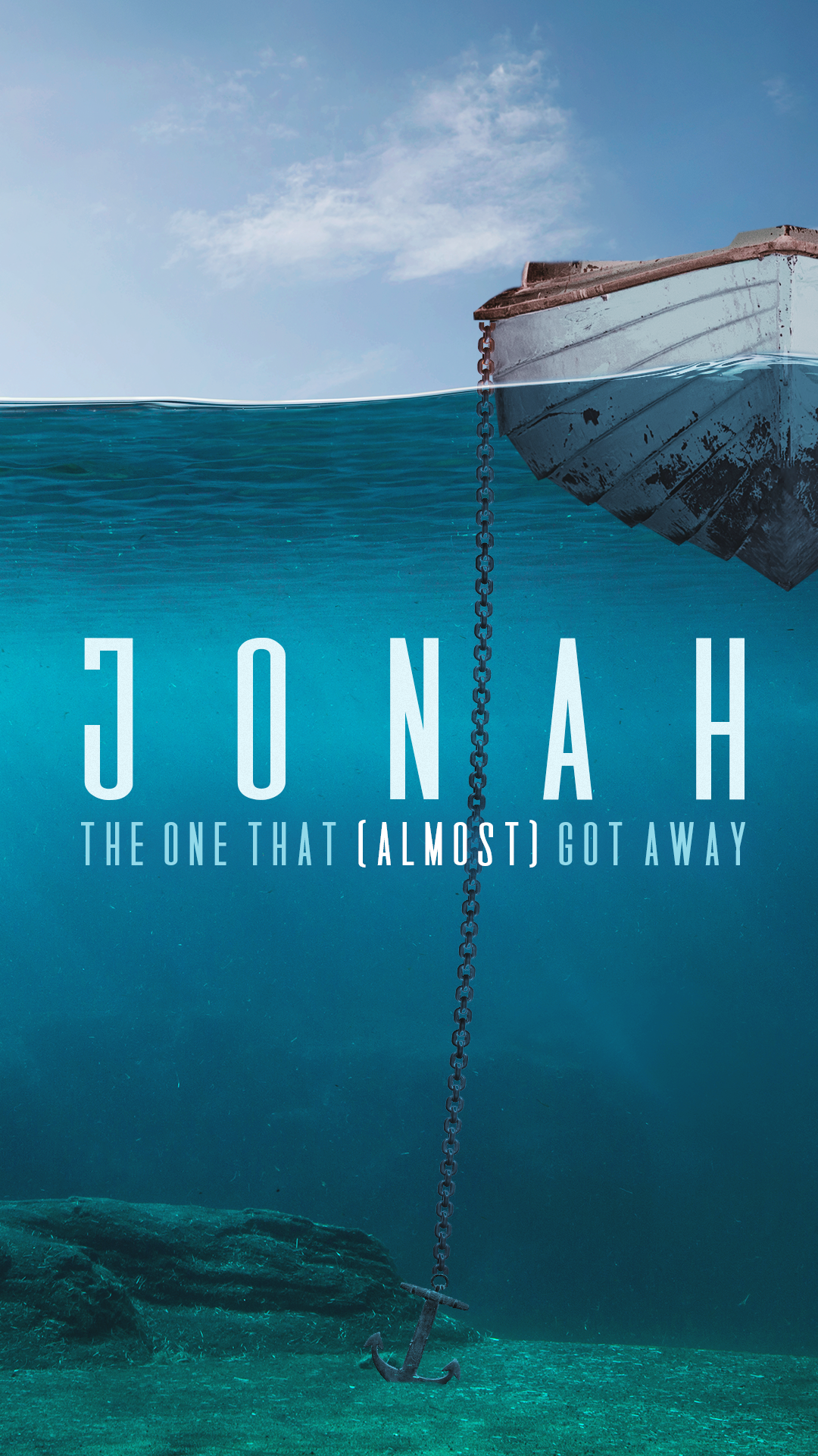 Jonah_Phone_Wallpaper