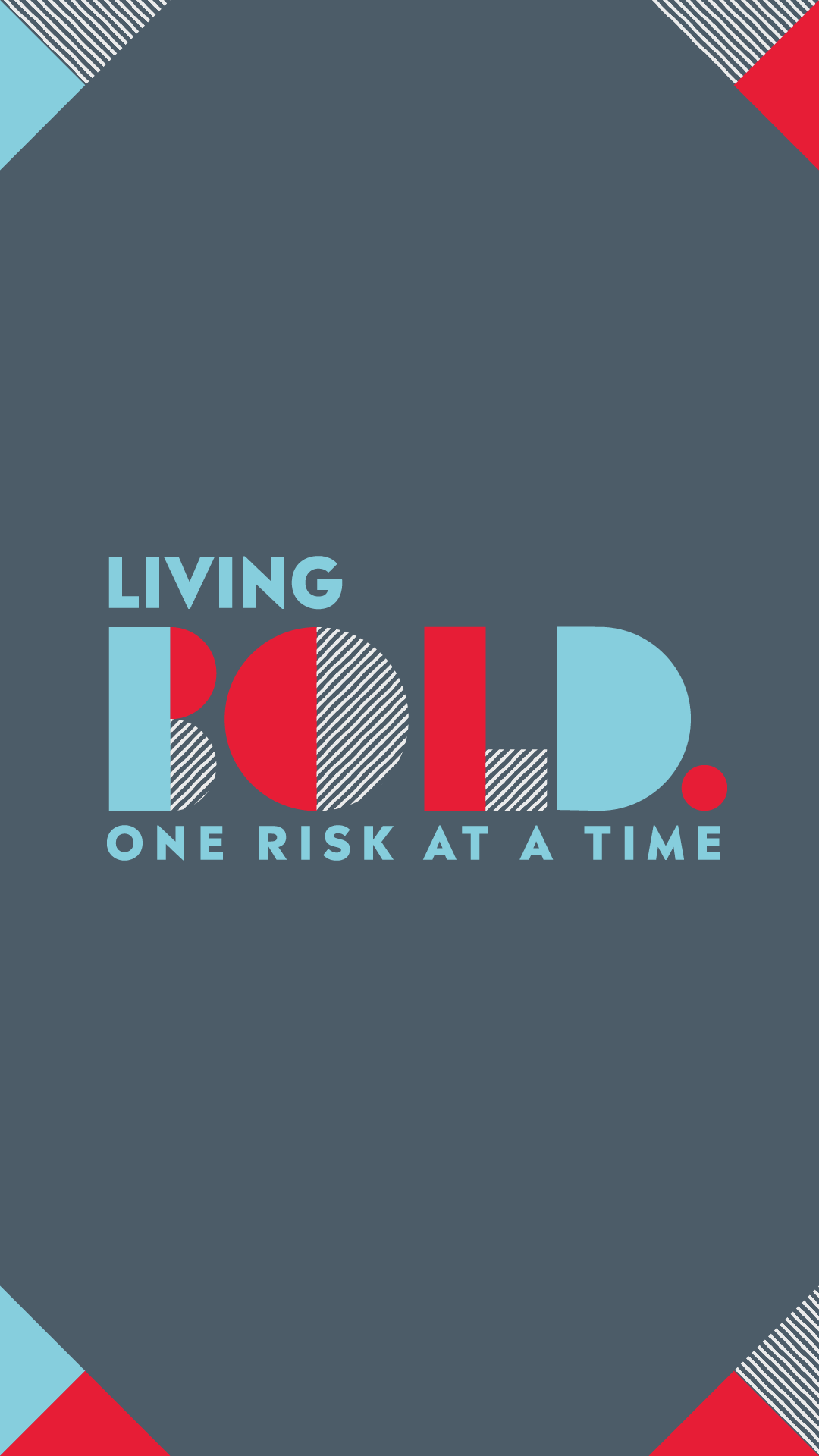 Living_BOLD_Phone_Wallpaper