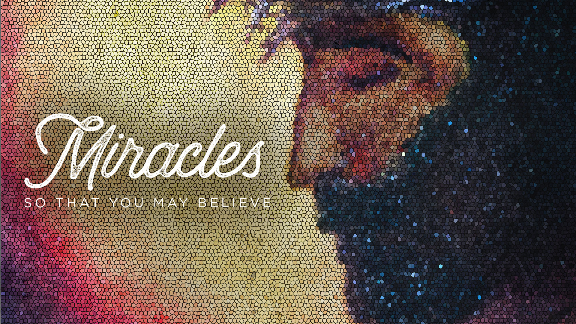 Miracles_PC_Wallpaper