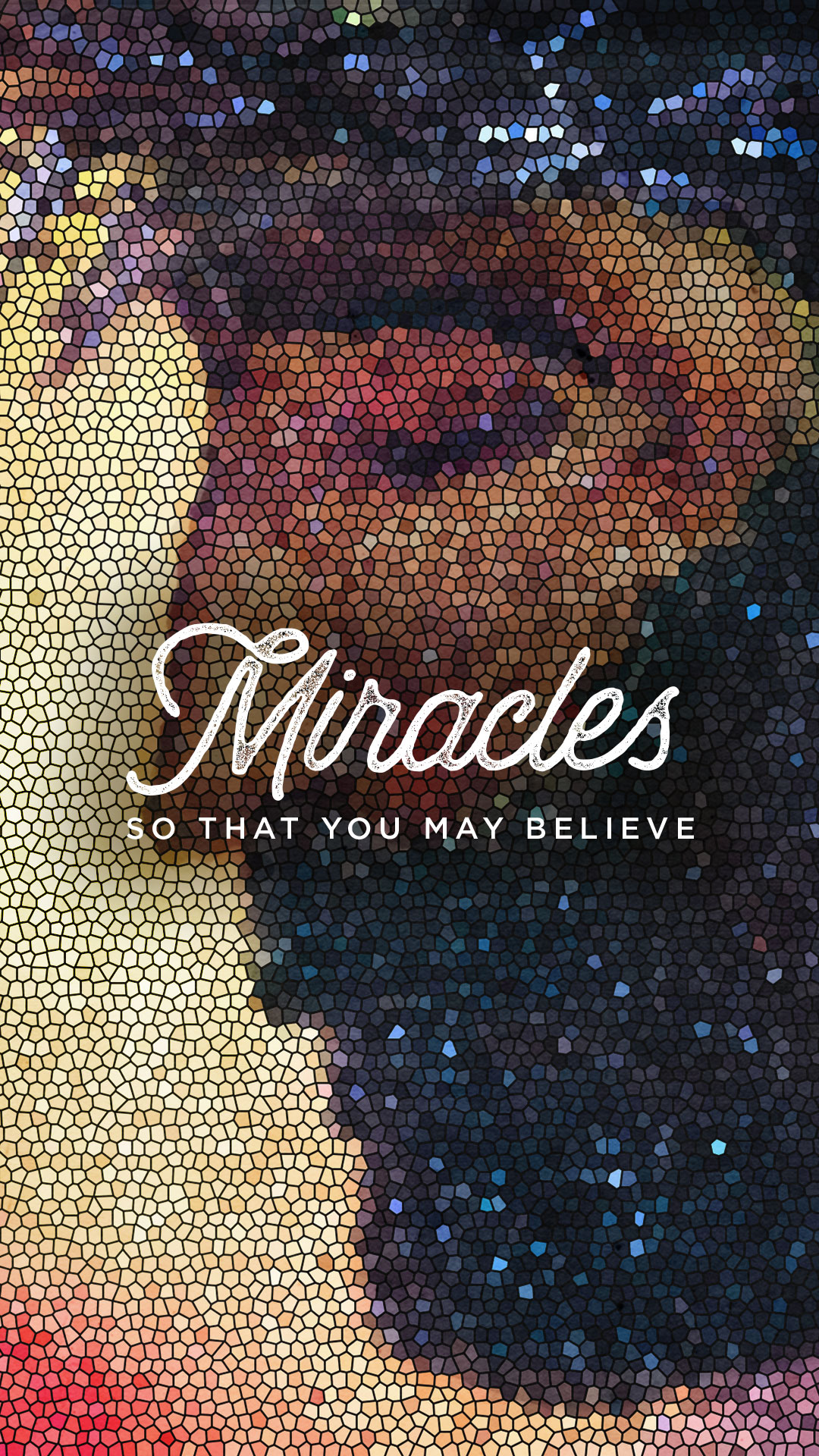 miracles_phone_wallpaper
